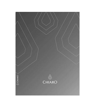 Каталог Chiaro 2017 в PDF