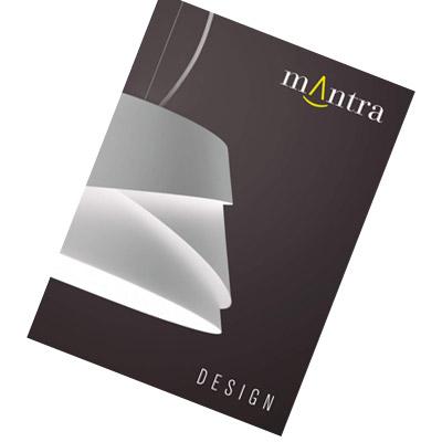 Каталог Mantra 2017 в PDF