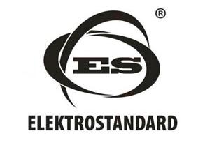 Описание бренда Elektrostandart