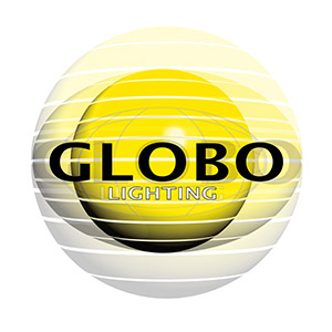 Описание бренда Globo