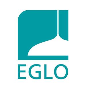 Описание бренда Eglo