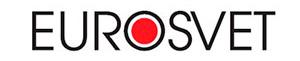 Описание бренда Eurosvet