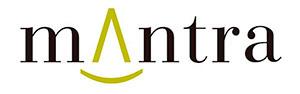 Описание бренда Mantra