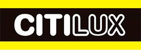 Описание бренда Citilux