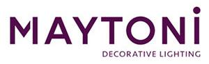 Описание бренда Maytoni