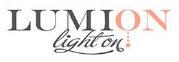 Описание бренда Lumion