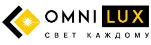 Описание бренда Omnilux