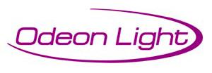 Описание бренда Odeon Light