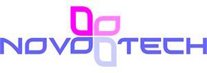 Описание бренда Novotech