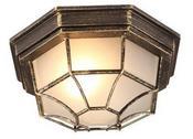 уличные потолочные светильники arte lamp