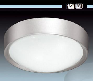 Sonex коллекция Fasa