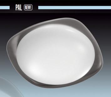 Sonex коллекция Pal