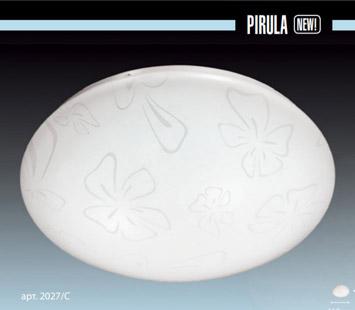 Sonex коллекция Pirula
