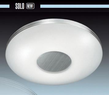 Sonex коллекция Solo