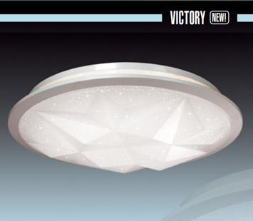 Sonex коллекция Victory