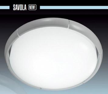 Sonex коллекция Savora