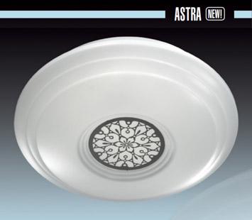Sonex коллекция Astra