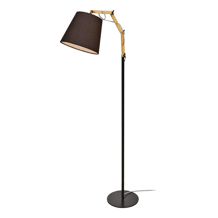 торшеры Arte Lamp