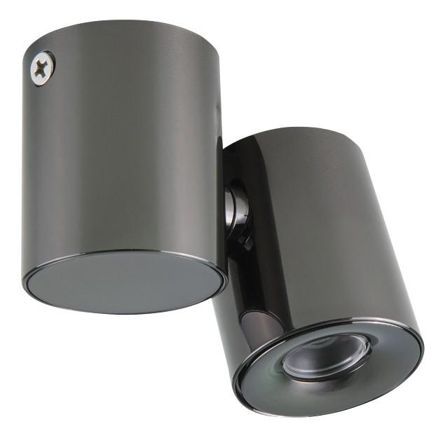 уличные светодиодные потолочные светильники