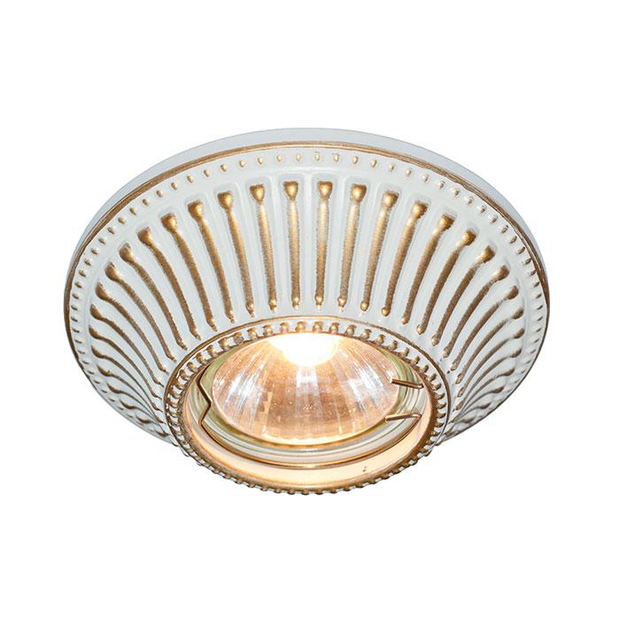встраиваемые светильники Arte Lamp