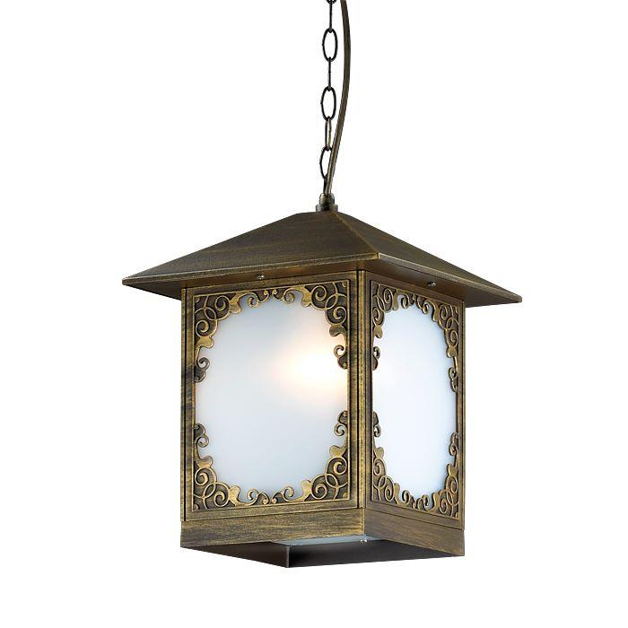 Фото Подвесной светильник Odeon Light Visma 2747/1