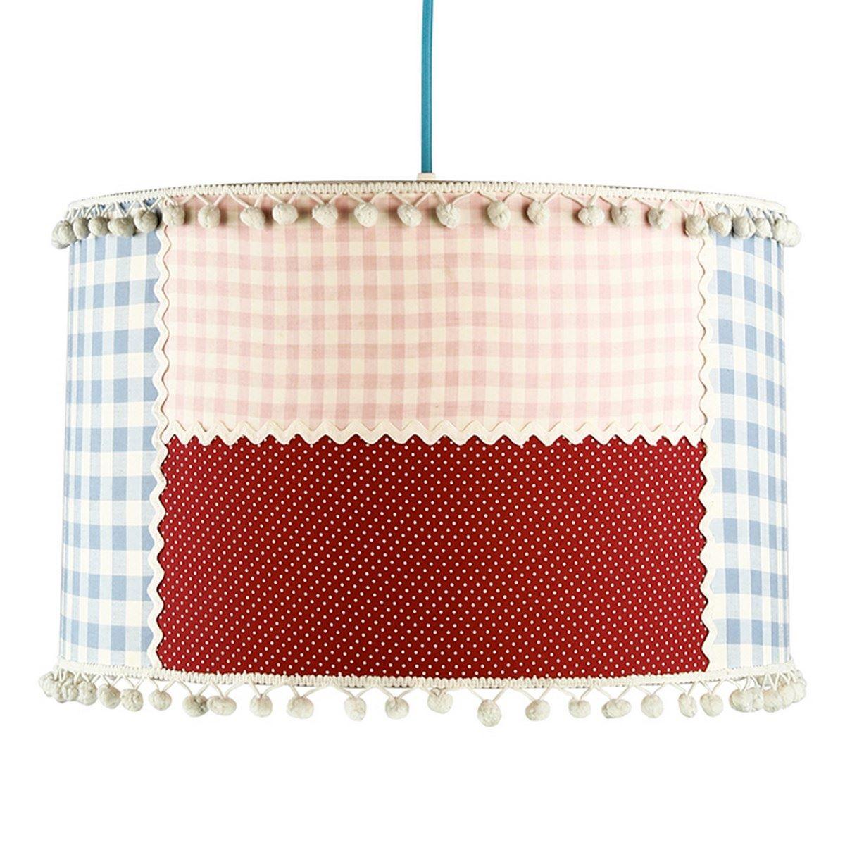 Фото Подвесной светильник Arte Lamp Provence A5395SP-1WH