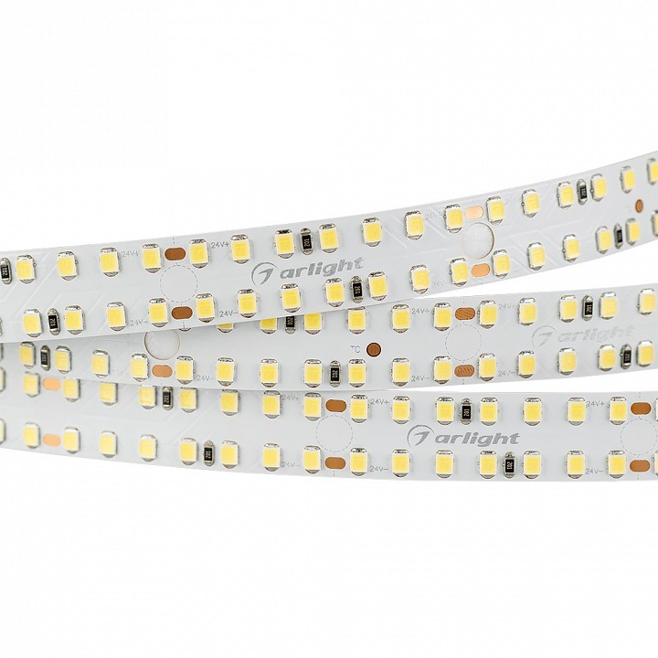 Фото Лента светодиодная (2.5 м) Arlight 21195