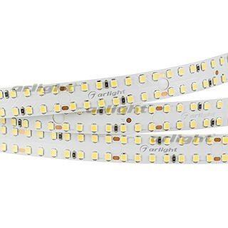 Фото Лента светодиодная (2.5 м) Arlight 21196