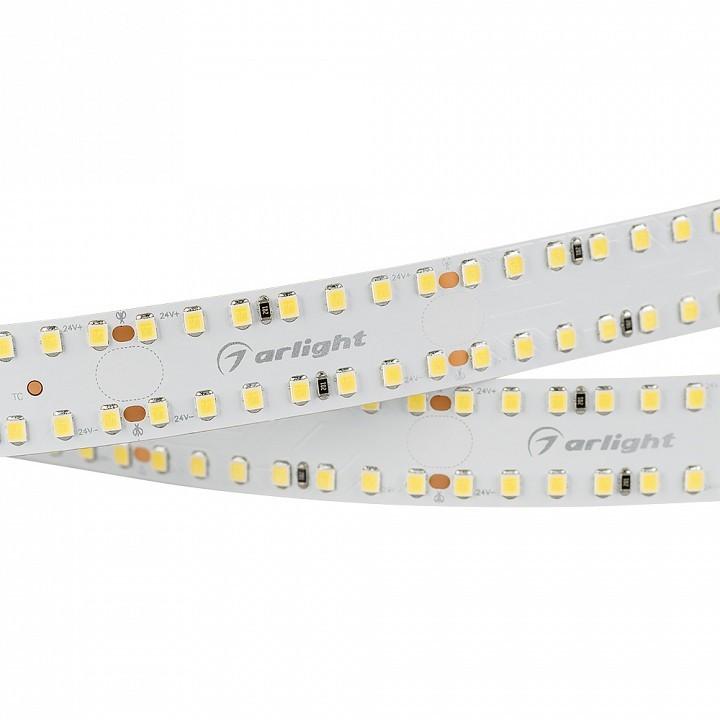 Фото Лента светодиодная (2.5 м) Arlight 21197