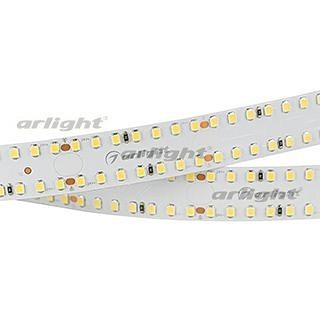 Фото Лента светодиодная (2.5 м) Arlight 21199