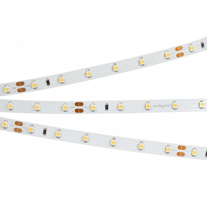 Фото Лента светодиодная (5 м) Arlight 21412