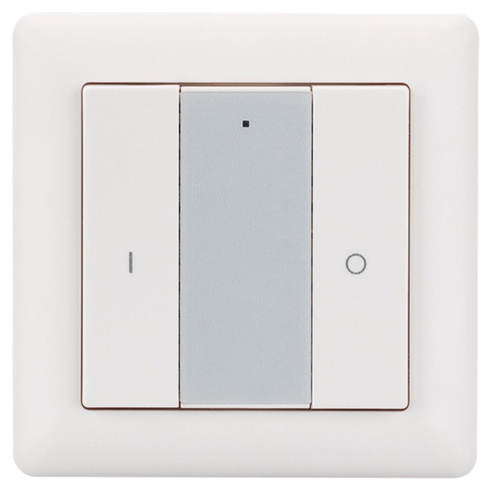 Дополнительное фото 1 товара Выключатель с диммером Arlight Knob 21458