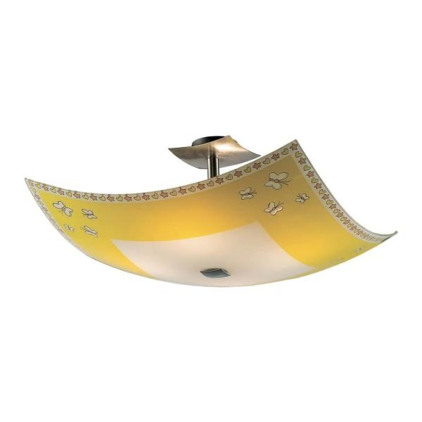 Светильник на штанге Citilux 937 CL937104