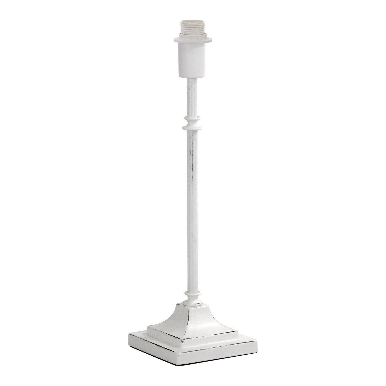 Фото Настольная лампа декоративная Eglo Vintage 49313