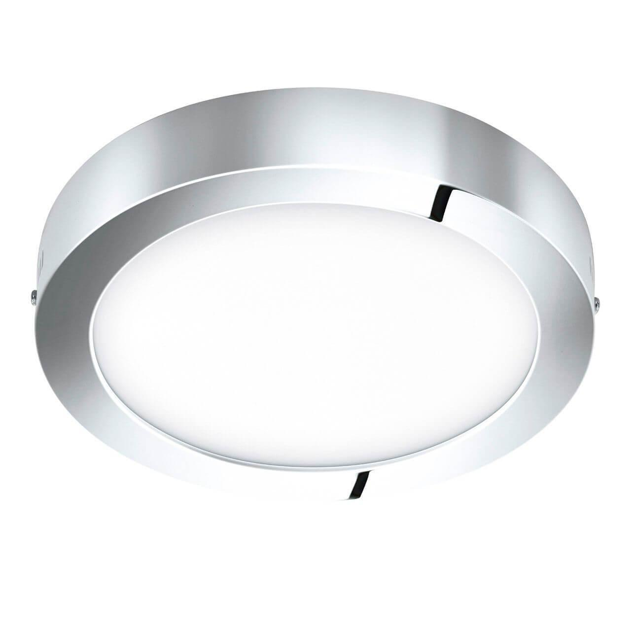 Накладной светильник для ванной комнаты