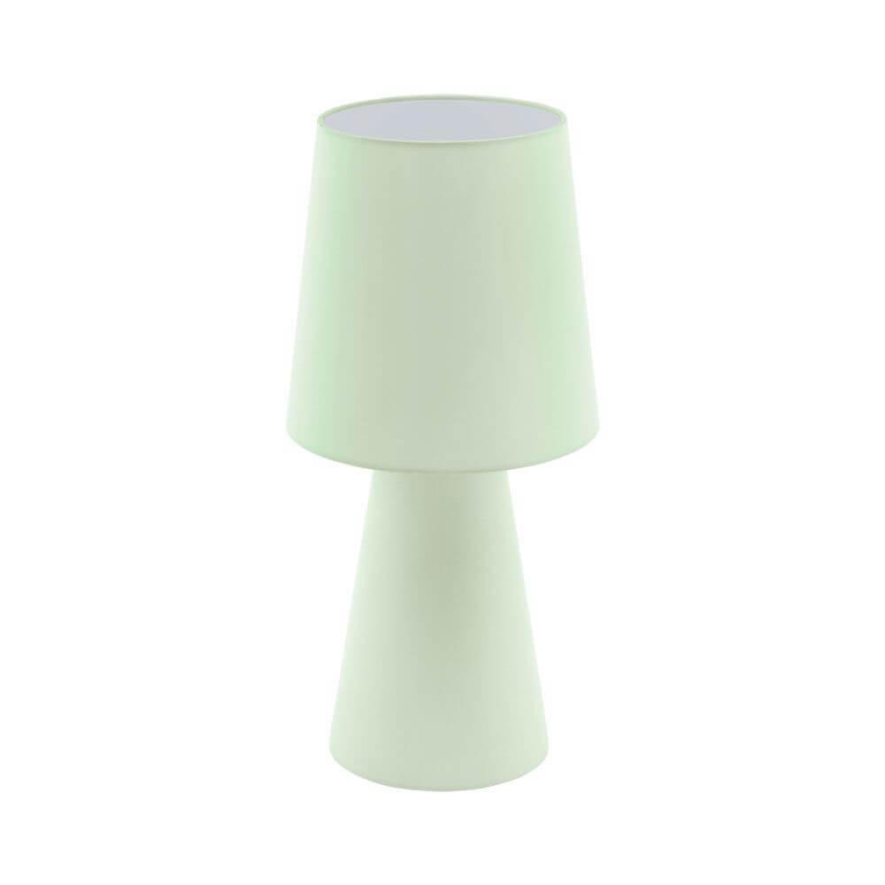 Фото Настольная лампа декоративная Carpara 97431