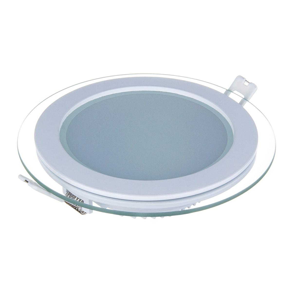 Дополнительное фото 1 товара Встраиваемый светильник Elektrostandard Downlight a031836