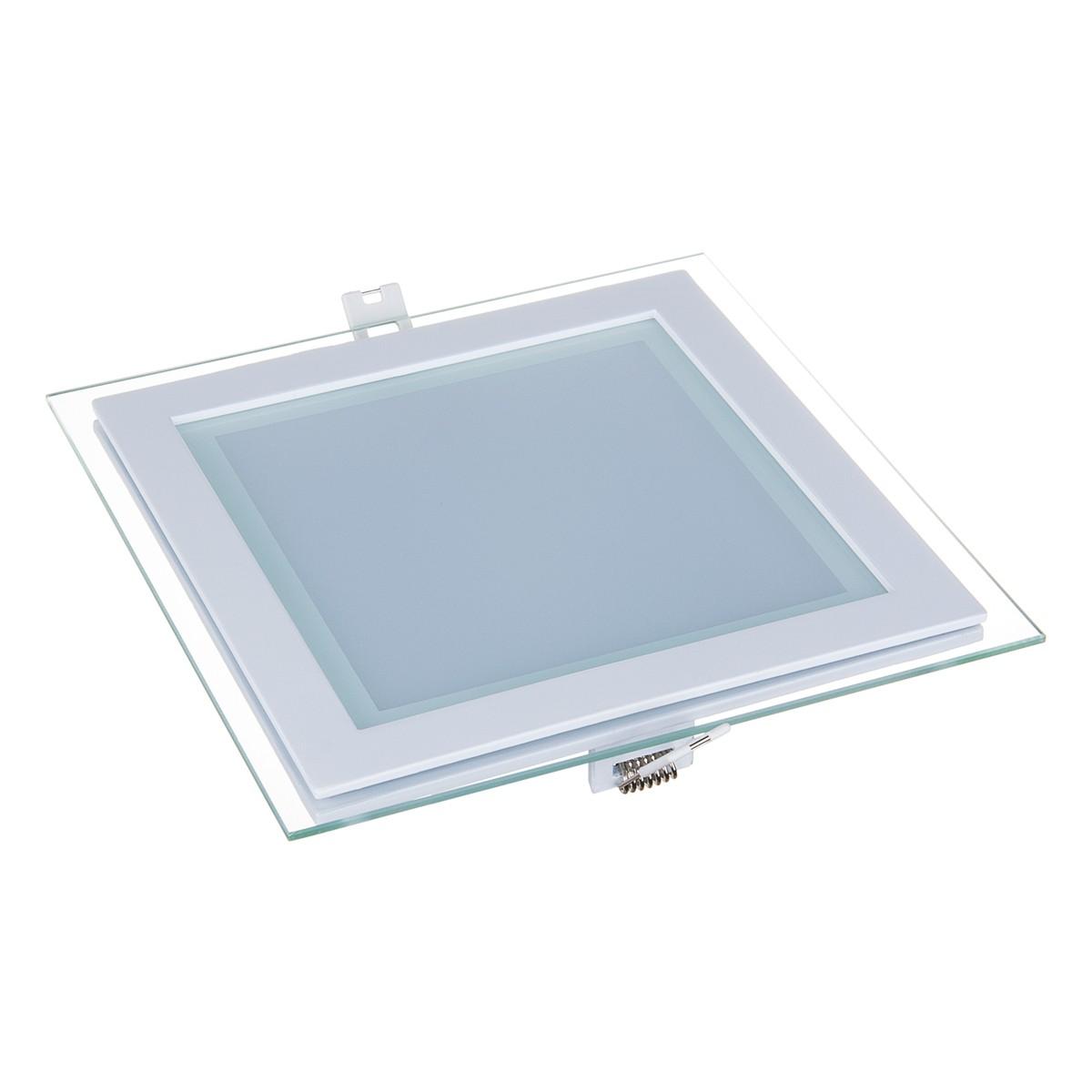 Дополнительное фото 1 товара Встраиваемый светильник Elektrostandard Downlight a031837