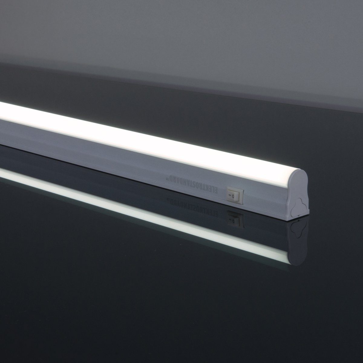 Фото Накладной светильник Elektrostandard Led Stick a033730