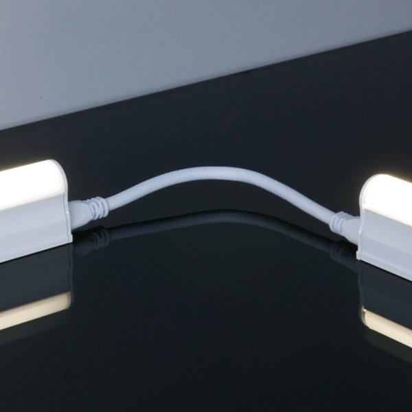 Дополнительное фото 4 товара Накладной светильник Elektrostandard Led Stick a033730