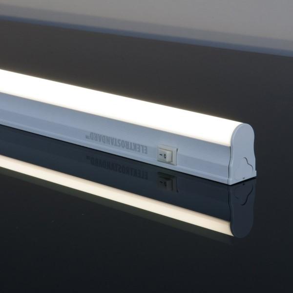 Фото Накладной светильник Elektrostandard Led Stick a033731