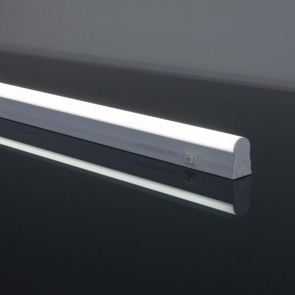 Фото Накладной светильник Elektrostandard Led Stick a033732
