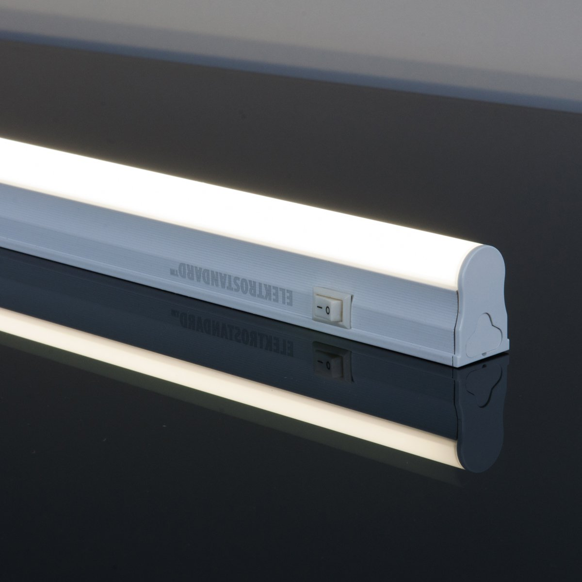 Фото Накладной светильник Elektrostandard Led Stick a033733