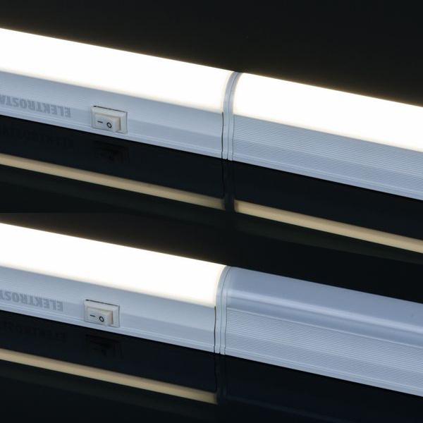 Дополнительное фото 3 товара Накладной светильник Elektrostandard Led Stick a033733