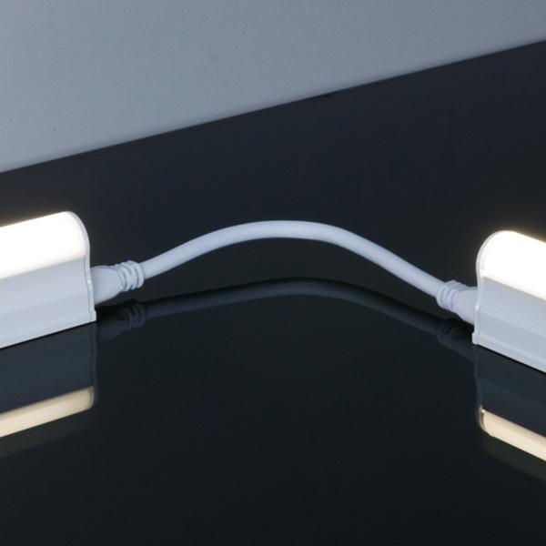 Дополнительное фото 4 товара Накладной светильник Elektrostandard Led Stick a033733