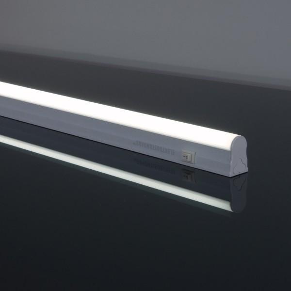 Фото Накладной светильник Elektrostandard Led Stick a033736