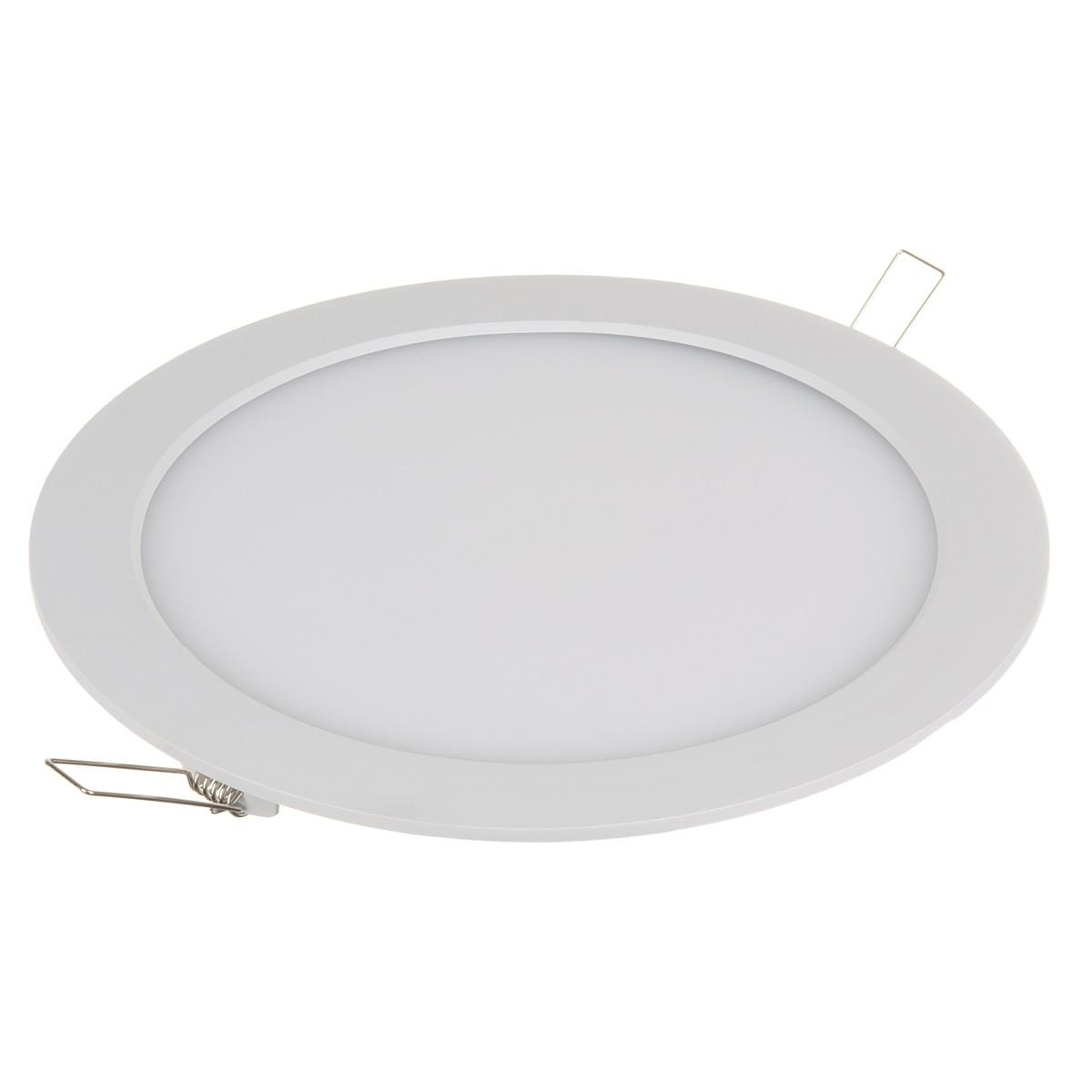 Дополнительное фото 1 товара Встраиваемый светильник Elektrostandard Downlight a034916