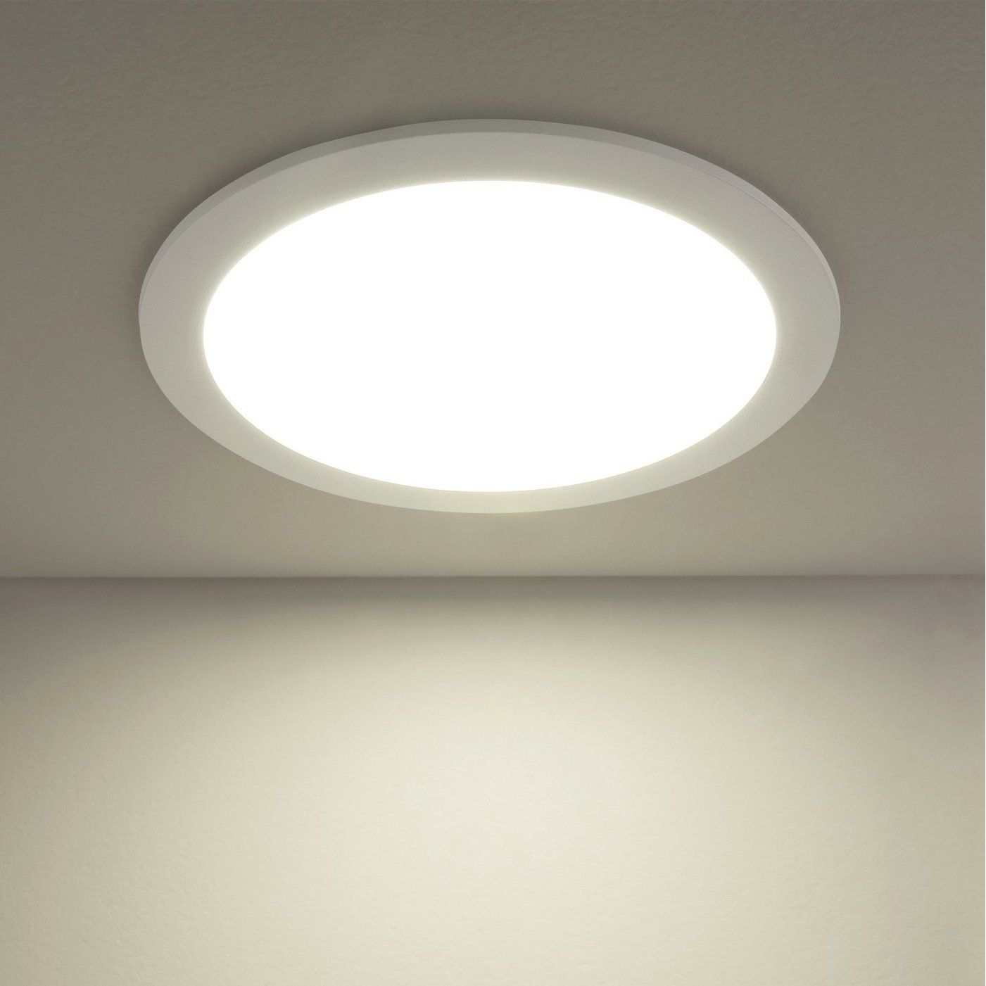 Фото Встраиваемый светильник Elektrostandard Downlight a034917