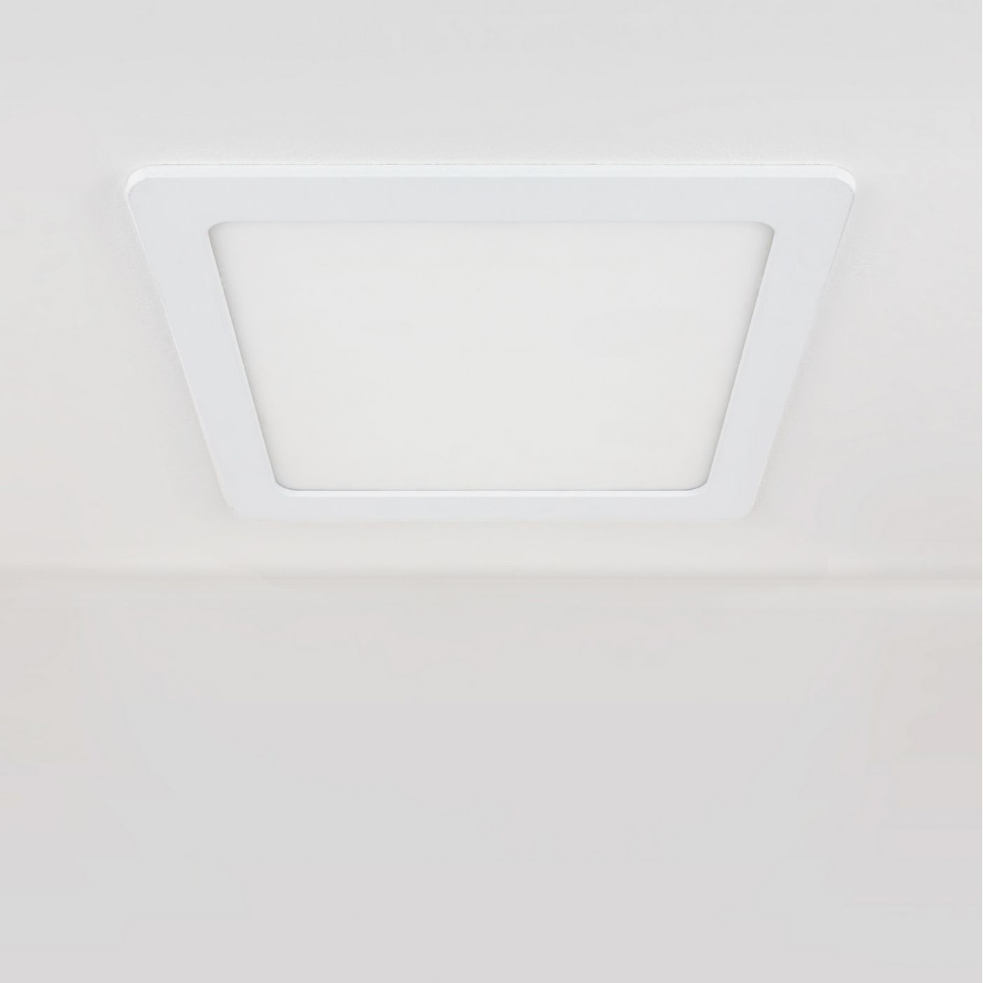 Дополнительное фото 1 товара Встраиваемый светильник Elektrostandard Downlight a034919