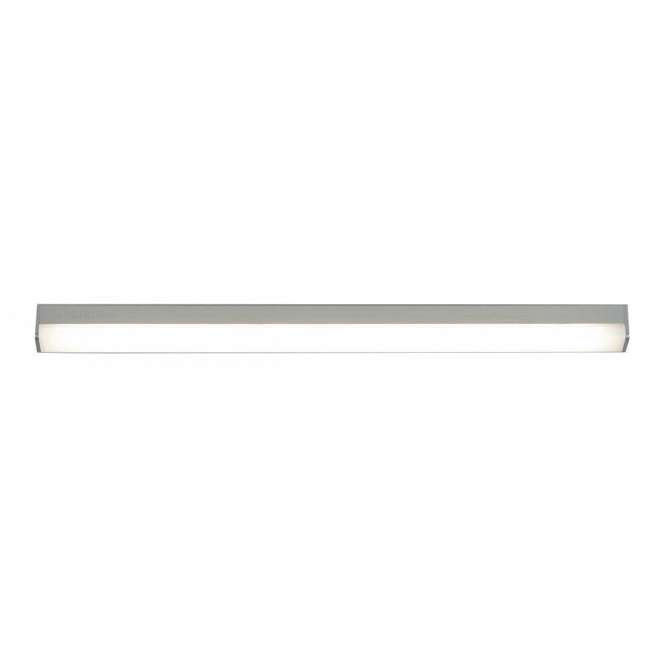 Фото Накладной светильник Elektrostandard Led Stick a035182